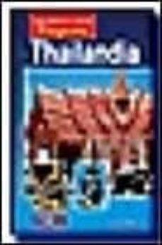 Encuentroelemadrid.es Thailandia Image