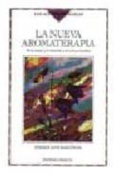 Trailab.it La Nueva Aromaterapia Image