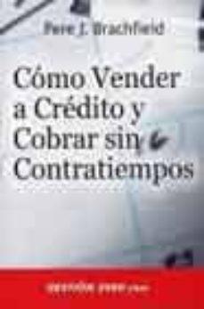 Alienazioneparentale.it Como Vender A Credito Y Cobrar Sin Contratiempos Image