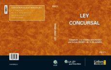 Inmaswan.es Ley Concursal Image
