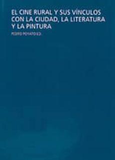 Titantitan.mx El Cine Rural Y Sus Vinculos Con La Ciudad, La Literatura Y La Pi Ntura Image