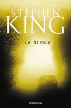niebla-stephen king-9788483468012