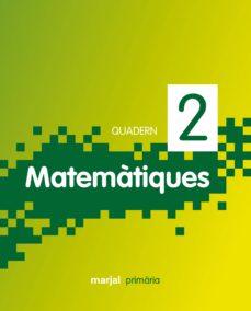 Inmaswan.es Quadern 2 Matemàtiques 1 Pixel Image