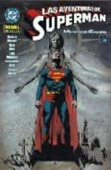 Vinisenzatrucco.it Superman: Mundos En Guerra 2 Image