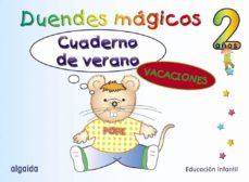 Followusmedia.es Vacaciones Duendes Magicos (2 Años) Image