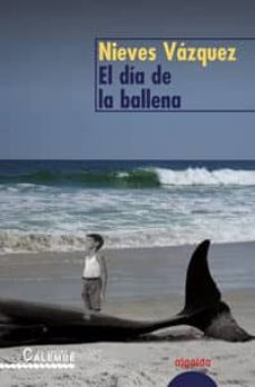 Inmaswan.es El Dia De La Ballena Image