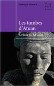 Vinisenzatrucco.it Les Tombes D Atuan Image