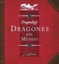 Vinisenzatrucco.it Dragones Del Mundo Image