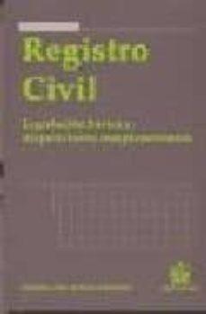 Milanostoriadiunarinascita.it Registro Civil Image