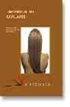 tratamientos capilares-yolanda garcia-rodan-maria luisa cos de las heras-maria del mar oreja vicente-9788487190612