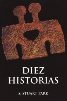 Relaismarechiaro.it Diez Historias Image