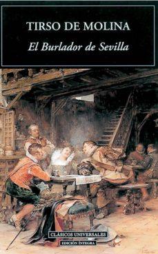 Valentifaineros20015.es El Burlador De Sevilla Image