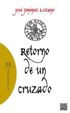 Officinefritz.it Retorno De Un Cruzado Image