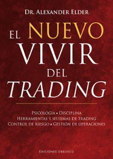 Bressoamisuradi.it El Nuevo Vivir Del Trading Image