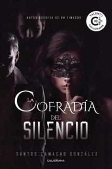 Cdaea.es (I.b.d.) La Cofradia Del Silencio Image