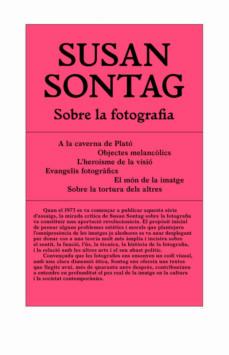 Encuentroelemadrid.es Sobre La Fotografia I Altres Assaigs Image
