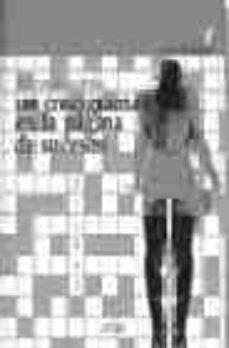 Carreracentenariometro.es Un Crucigrama En La Pagina De Sucesos Image