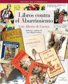 Bressoamisuradi.it Libros Contra El Aburrimiento Image