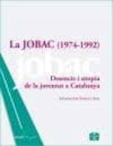 Ojpa.es La Jobac (1974-1992) Image