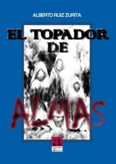 Inciertagloria.es El Topador De Almas Image