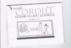 Followusmedia.es Cuidem La Casa I La Familia Image