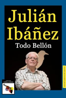 Ebook francais descarga gratuita pdf TODO BELLON 9788494759512 in Spanish