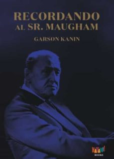 Carreracentenariometro.es Recordando Al Sr. Maugham Image