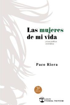 Emprende2020.es Las Mujeres De Mi Vida. 3ª Edición Image