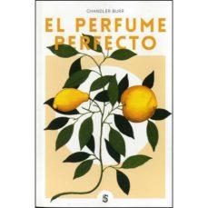 Descargar EL PERFUME PERFECTO gratis pdf - leer online