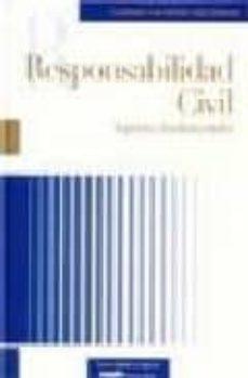 Premioinnovacionsanitaria.es Responsabilidad Civil: Aspectos Fundamentales Image