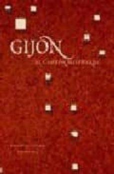 GIJON EL CANTON MILENARIO - VV.AA. | Adahalicante.org