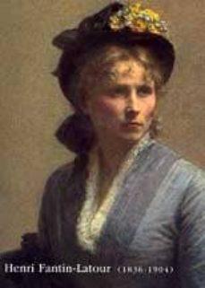 Trailab.it Fantin-latour (1836-1905) Image