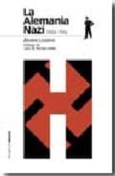Encuentroelemadrid.es La Alemania Nazi (1933-1945) Image