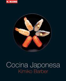 Upgrade6a.es Cocina Japonesa Image