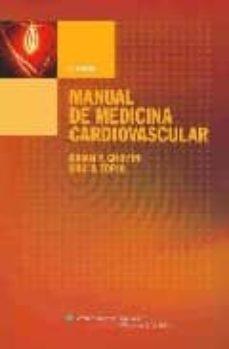 Carreracentenariometro.es Manual De Medicina Cardiovascular Image