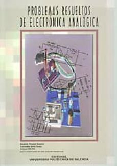Upgrade6a.es Problemas Resueltos De Electronica Analogica Image
