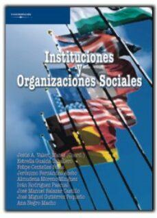 Followusmedia.es Instituciones Y Organizaciones Sociales Image