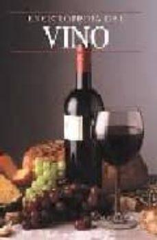 Enmarchaporlobasico.es Enciclopedia Del Vino Image
