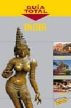 Inmaswan.es India (Guia Total) Image