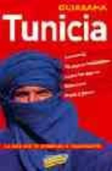 Debatecd.mx Tunicia Image