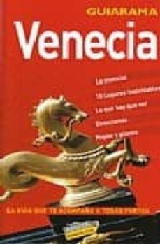 Alienazioneparentale.it Venecia (Guiarama) Image