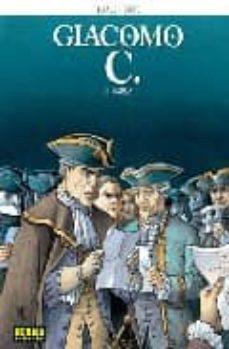 Chapultepecuno.mx Giacomo C. Nº 11: Cartas Image