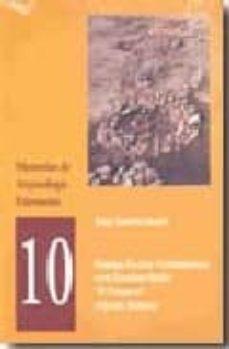 Javiercoterillo.es Paisajes Rurales Protohistoricos En El Guadiana Medio: El Chaparr Al, Aljucen (Badajoz) (Coleccion Memorias De Arqueología Extremeña Nº 10) Image