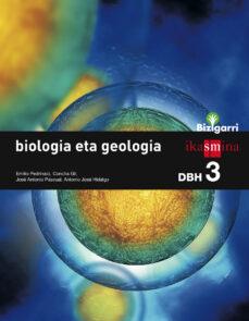dbh3 biologia eta geologia bizigarri-15-9788498553512