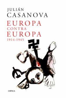 Javiercoterillo.es Europa Contra Europa Image