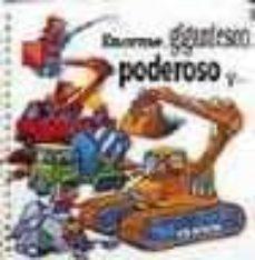 Valentifaineros20015.es Enorme, Gigantesco, Poderoso Y (Vehiculos Gigantes Desplegables) Image