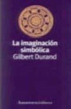 Upgrade6a.es La Imaginacion Simbolica Image