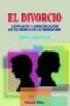 Elmonolitodigital.es El Divorcio: Conflicto Y Comunicacion En El Marco De La Mediacion Image