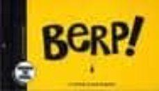 Treninodellesaline.it Berp! (Cine De Papel) Image
