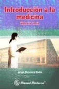 Ironbikepuglia.it Metodos De Investigacion Y Estadistica En Psicologia (3ª Ed.) Image
